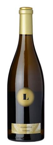 Lewis Cellars Chardonnay Russian River Valley